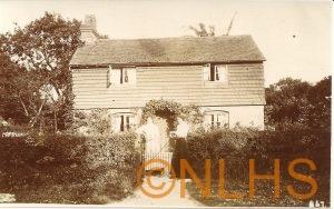 rambler-cottage