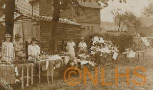 fete-pageant-1917
