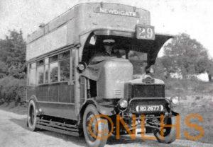ns-type-bus