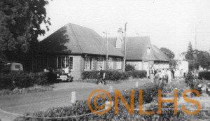 Village Hall-2