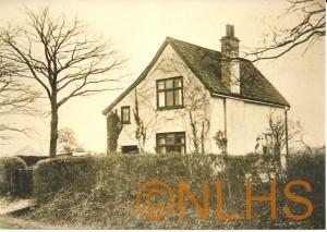 Sturtwood Cottage - 2