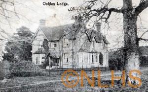7-Ockley Lodge