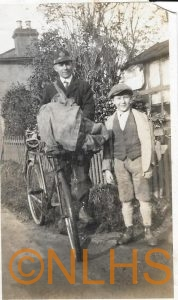 george-horley-and-john-gadd