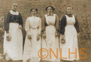 laundry-maids-2d-per-hour