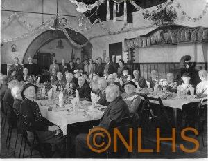 old-folks-dinner-1938