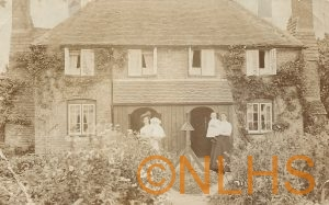 duke-of-norfolk-cottages-1-demolished-1966